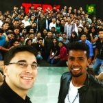 TEDx IIM Udaipur