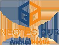 neotech hub logo