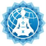 vedic maths logo