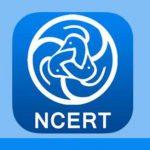 NCERT Logo
