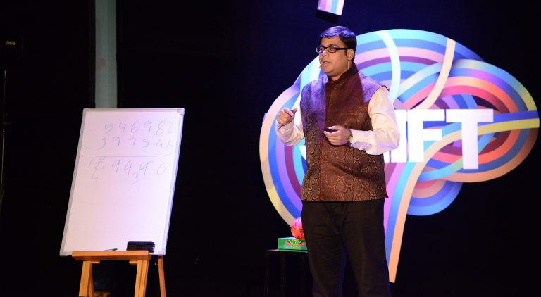 Gaurav Tekriwal
